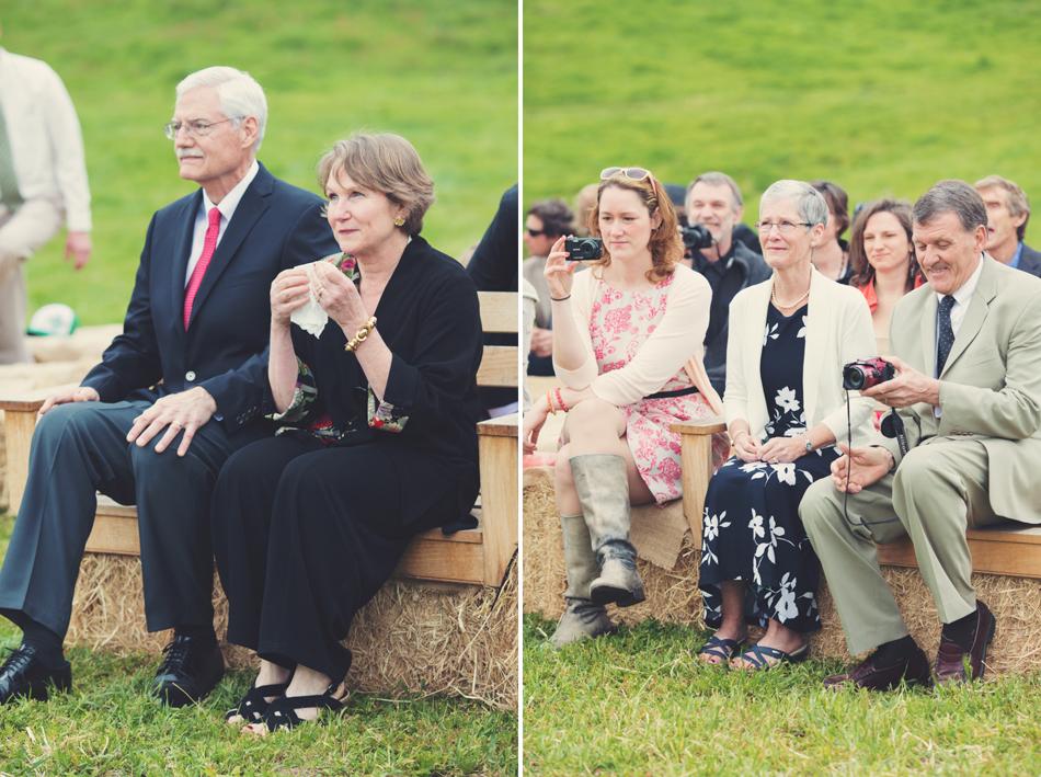 Barn wedding Bolinas - Mann Family Farm ©Anne-Claire Brun0095