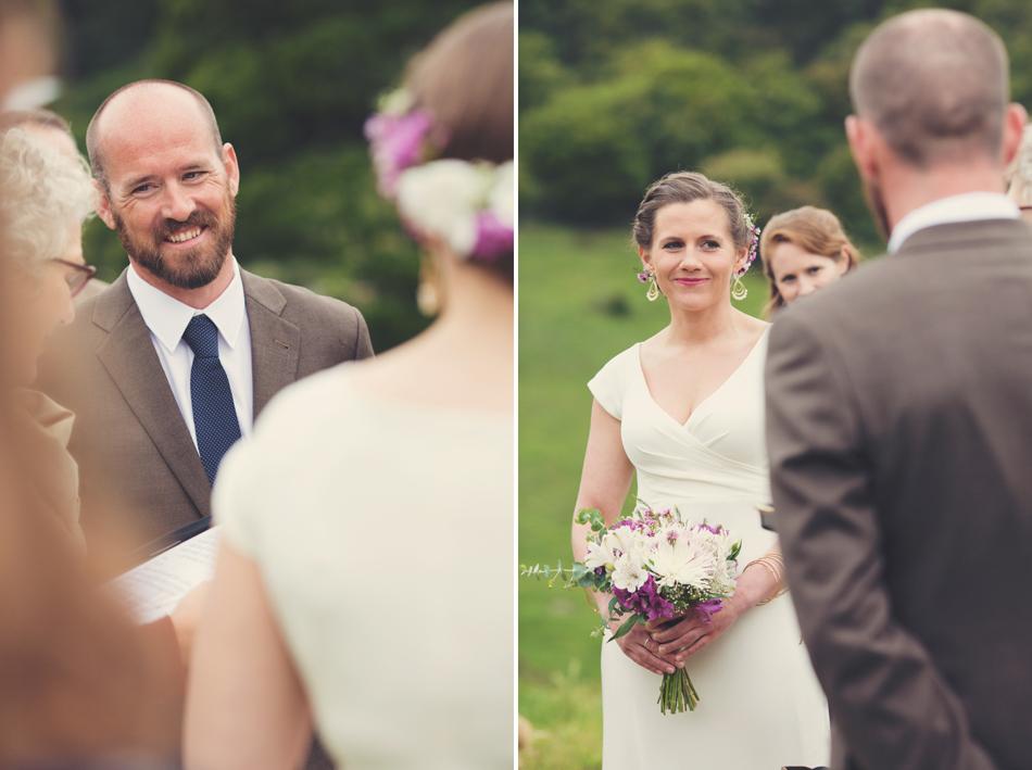 Barn wedding Bolinas - Mann Family Farm ©Anne-Claire Brun0097