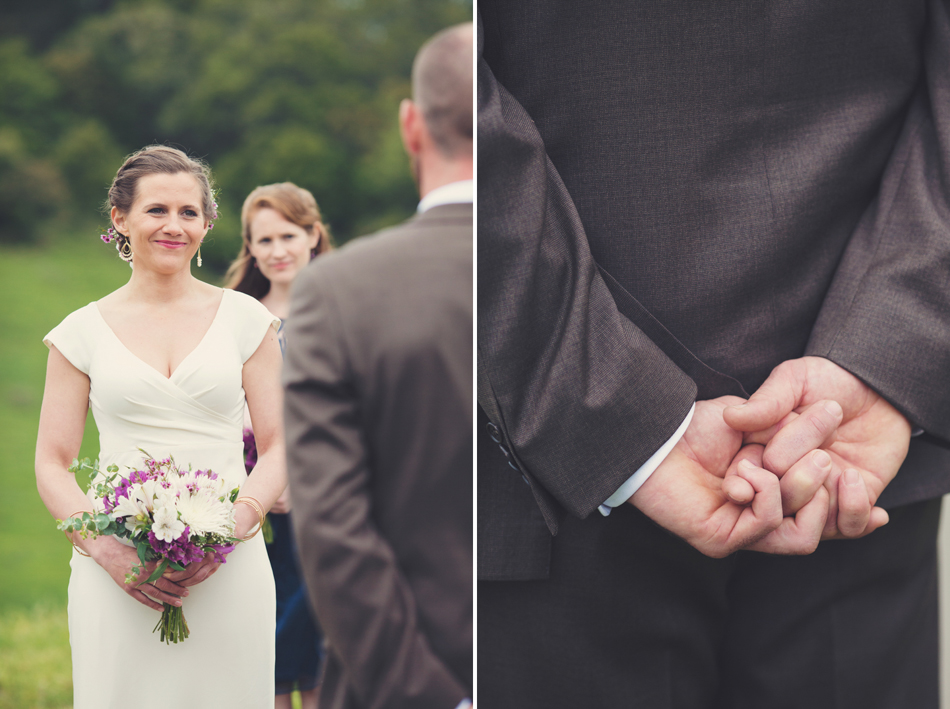 Barn wedding Bolinas - Mann Family Farm ©Anne-Claire Brun0099