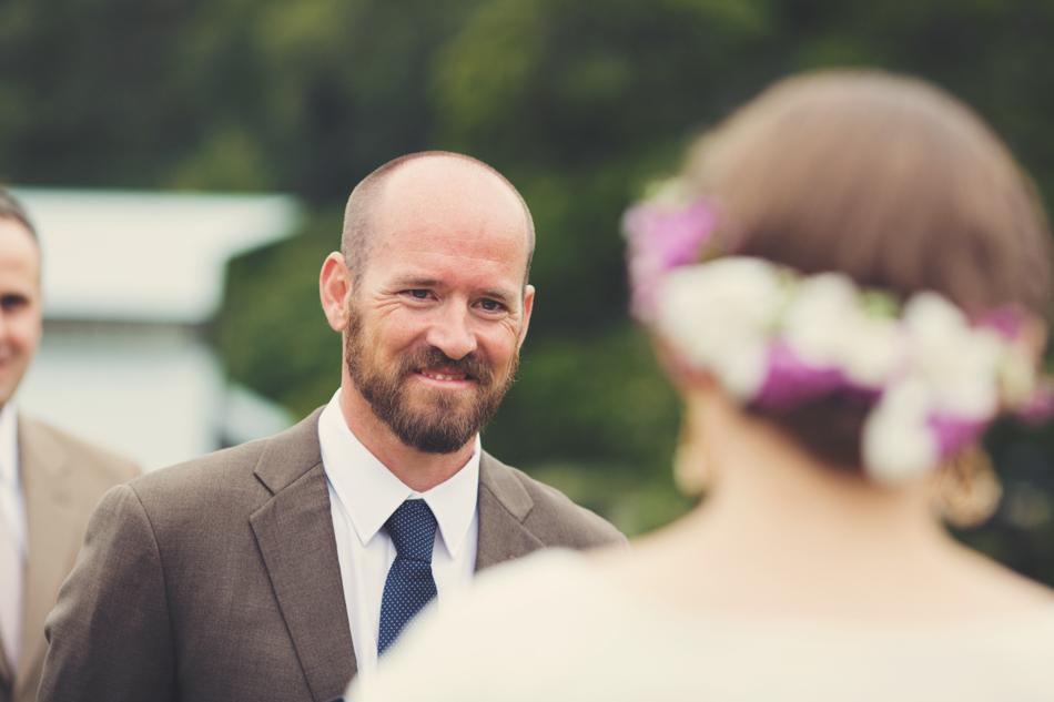 Barn wedding Bolinas - Mann Family Farm ©Anne-Claire Brun0103