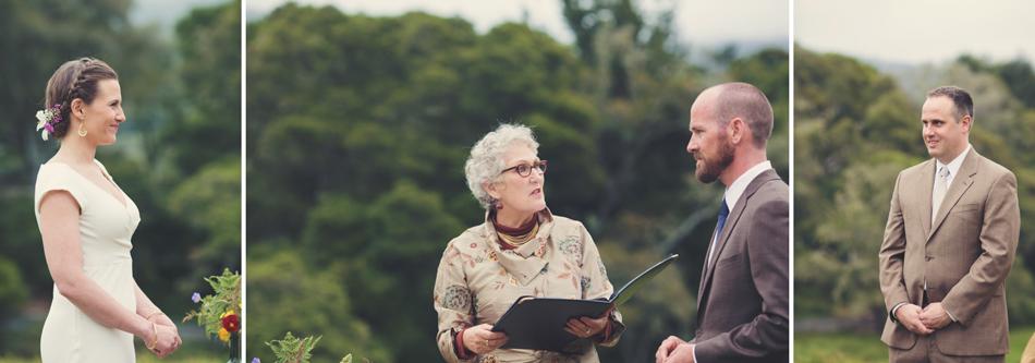 Barn wedding Bolinas - Mann Family Farm ©Anne-Claire Brun0105