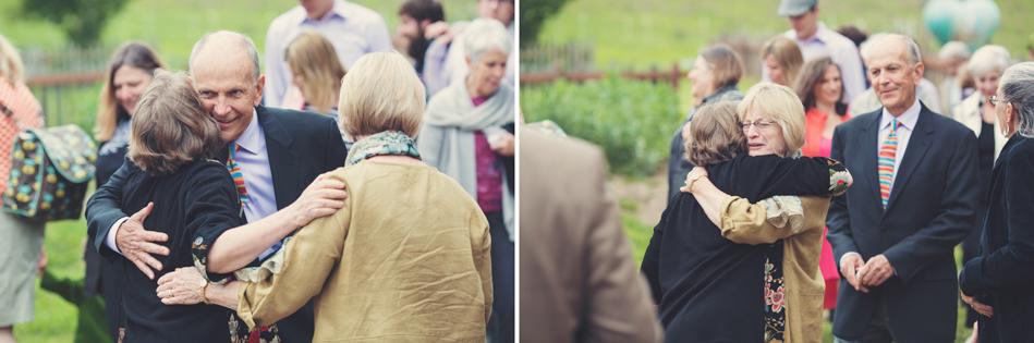 Barn wedding Bolinas - Mann Family Farm ©Anne-Claire Brun0111