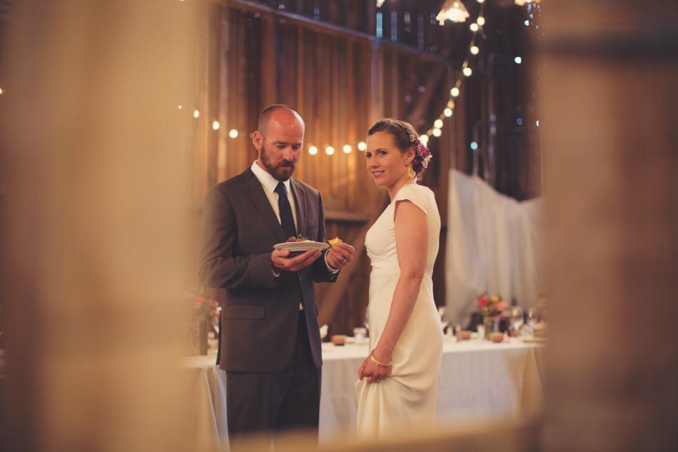 Barn wedding Bolinas - Mann Family Farm ©Anne-Claire Brun0115