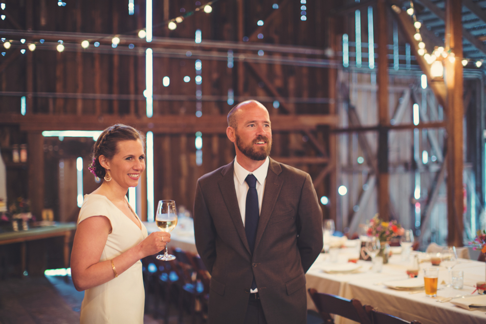 Barn wedding Bolinas - Mann Family Farm ©Anne-Claire Brun0116