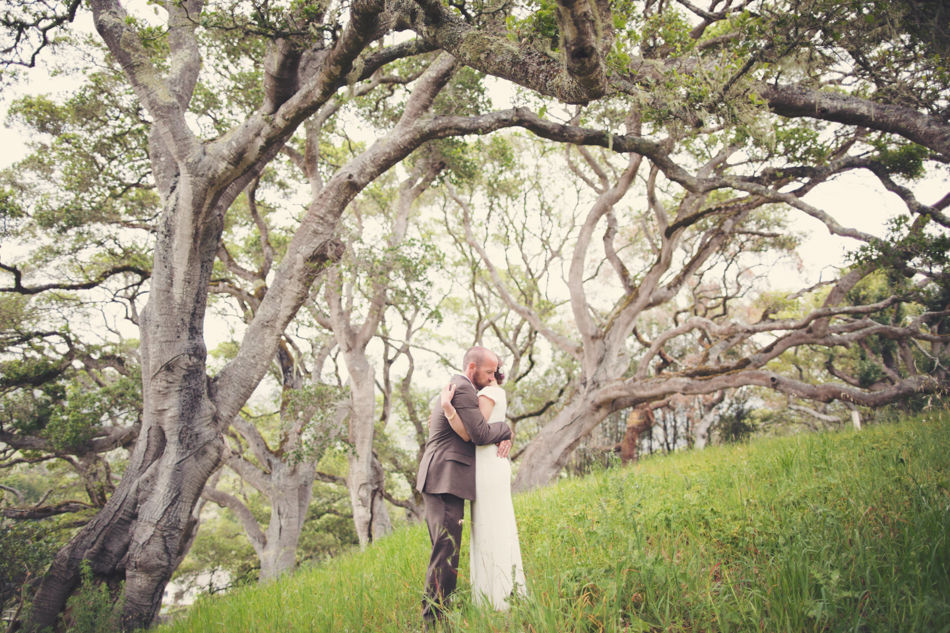 Barn wedding Bolinas - Mann Family Farm ©Anne-Claire Brun0118