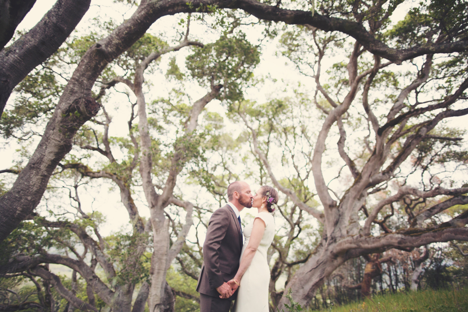 Barn wedding Bolinas - Mann Family Farm ©Anne-Claire Brun0119