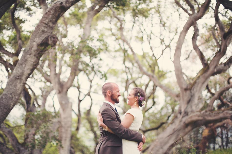 Barn wedding Bolinas - Mann Family Farm ©Anne-Claire Brun0120