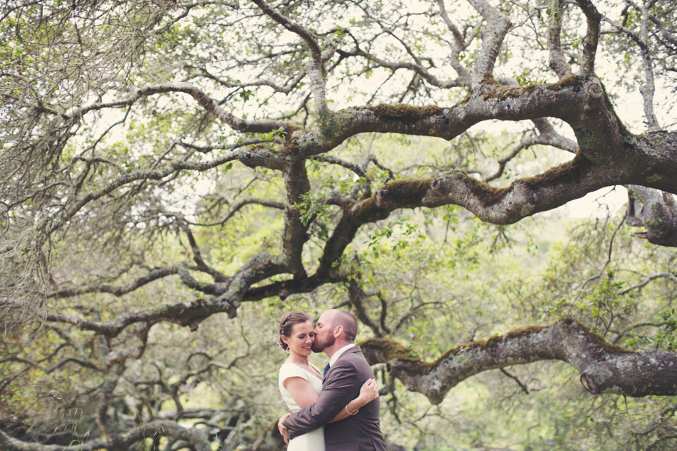 Barn wedding Bolinas - Mann Family Farm ©Anne-Claire Brun0122