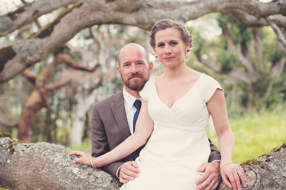 Barn wedding Bolinas - Mann Family Farm ©Anne-Claire Brun0124