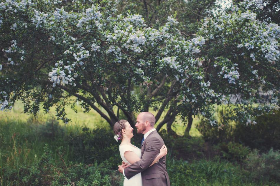 Barn wedding Bolinas - Mann Family Farm ©Anne-Claire Brun0127