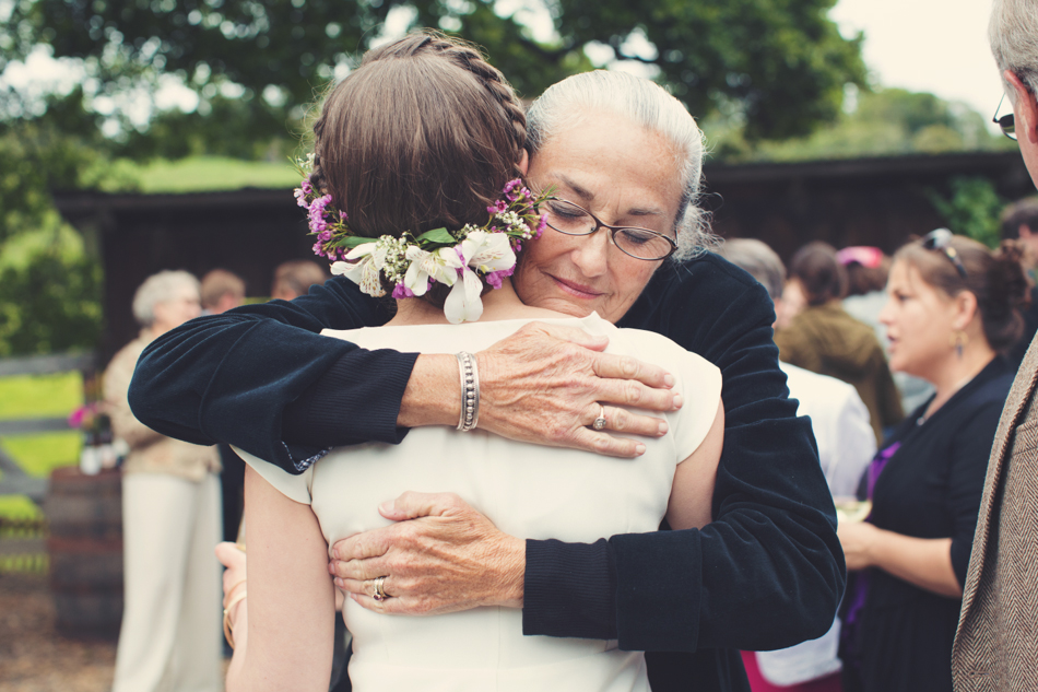 Barn wedding Bolinas - Mann Family Farm ©Anne-Claire Brun0134