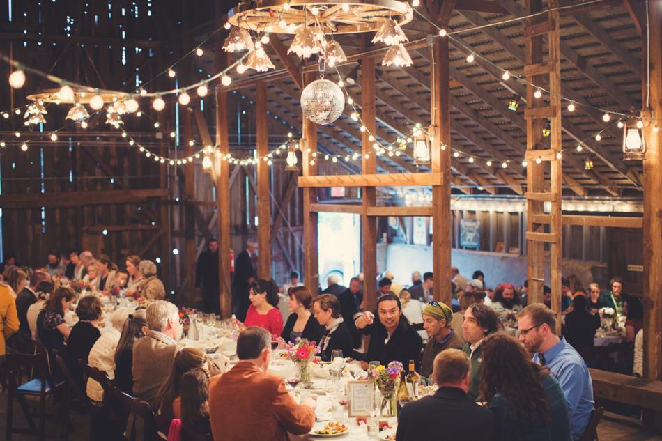Barn wedding Bolinas - Mann Family Farm ©Anne-Claire Brun0139