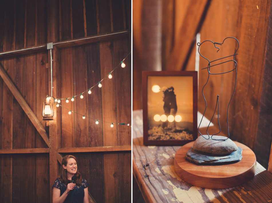 Barn wedding Bolinas - Mann Family Farm ©Anne-Claire Brun0142