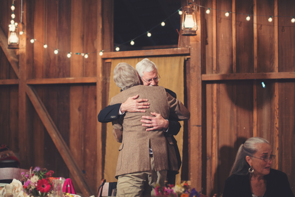Barn wedding Bolinas - Mann Family Farm ©Anne-Claire Brun0144