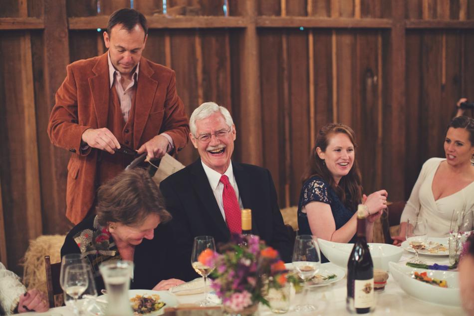 Barn wedding Bolinas - Mann Family Farm ©Anne-Claire Brun0146