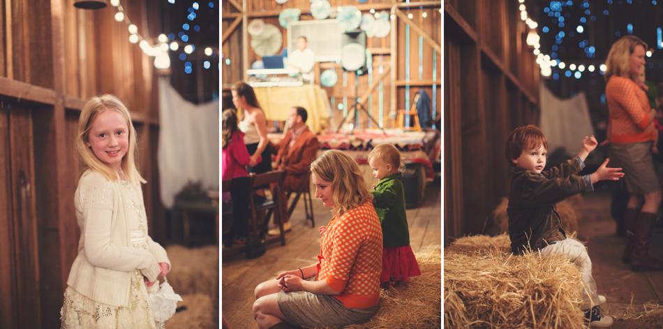 Barn wedding Bolinas - Mann Family Farm ©Anne-Claire Brun0148