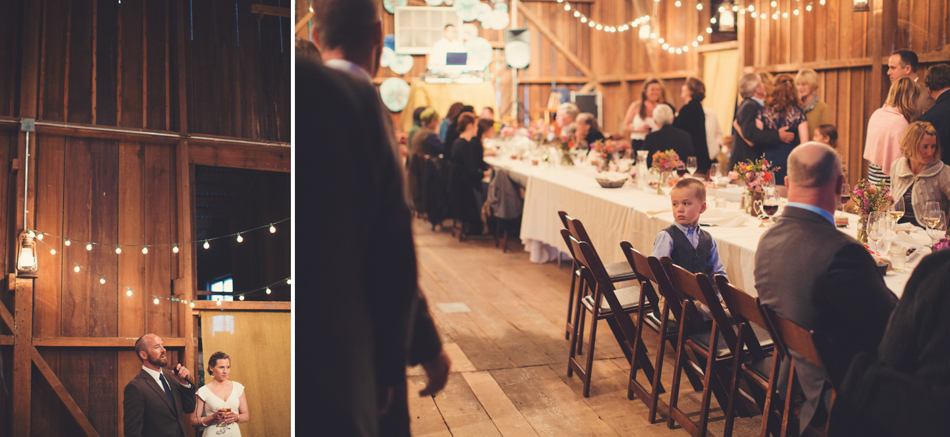 Barn wedding Bolinas - Mann Family Farm ©Anne-Claire Brun0149
