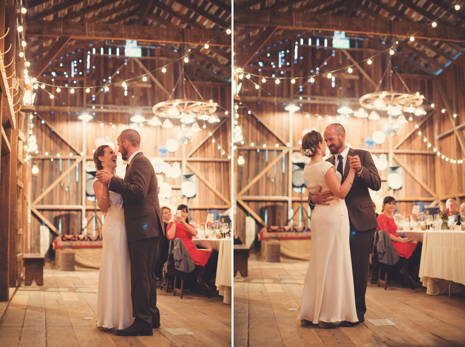 Barn wedding Bolinas - Mann Family Farm ©Anne-Claire Brun0150