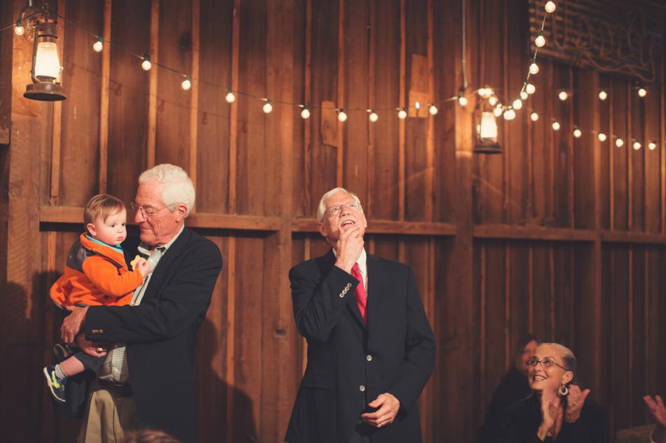 Barn wedding Bolinas - Mann Family Farm ©Anne-Claire Brun0153
