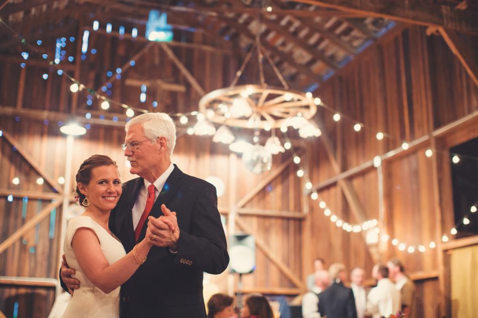 Barn wedding Bolinas - Mann Family Farm ©Anne-Claire Brun0154