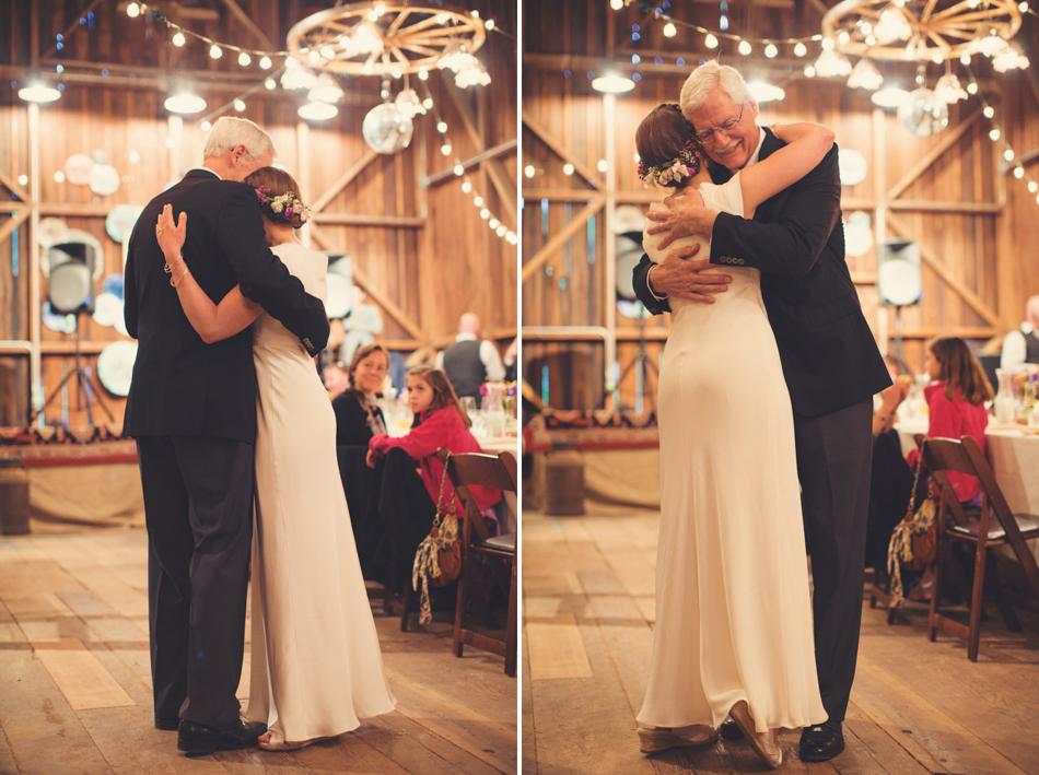 Barn wedding Bolinas - Mann Family Farm ©Anne-Claire Brun0155