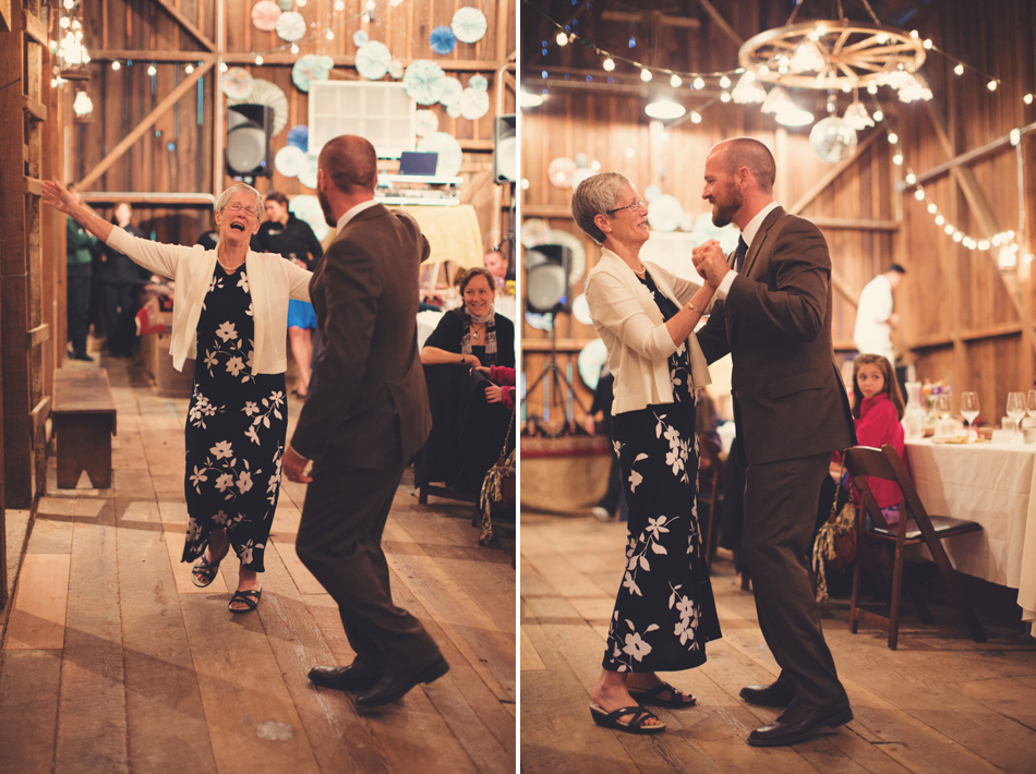 Barn wedding Bolinas - Mann Family Farm ©Anne-Claire Brun0157