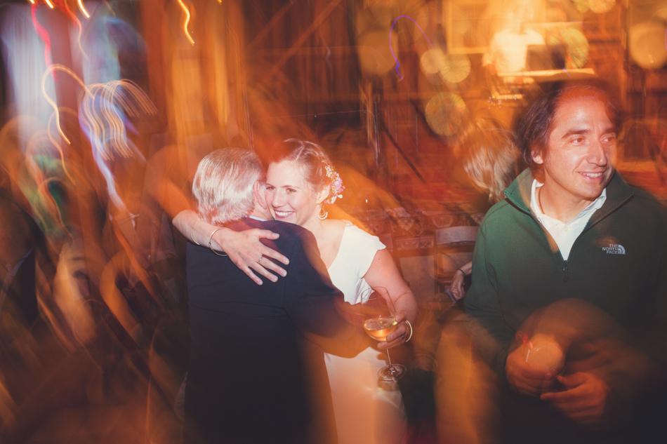 Barn wedding Bolinas - Mann Family Farm ©Anne-Claire Brun0160
