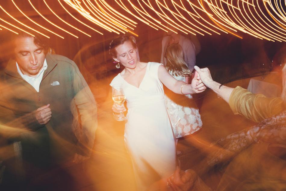 Barn wedding Bolinas - Mann Family Farm ©Anne-Claire Brun0165