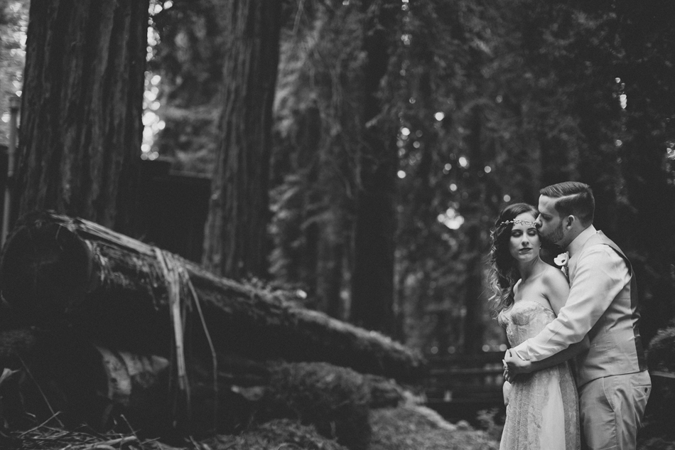 Elopement in Big Sur ©Anne-Claire Brun0243