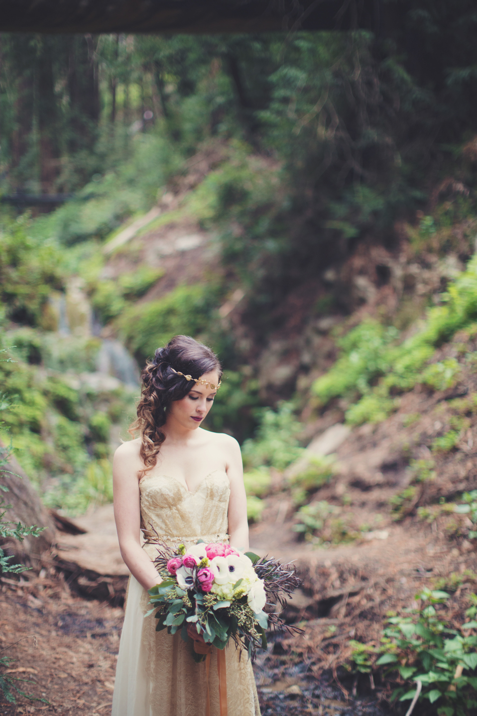 Elopement in Big Sur © Anne-Claire Brun 0051