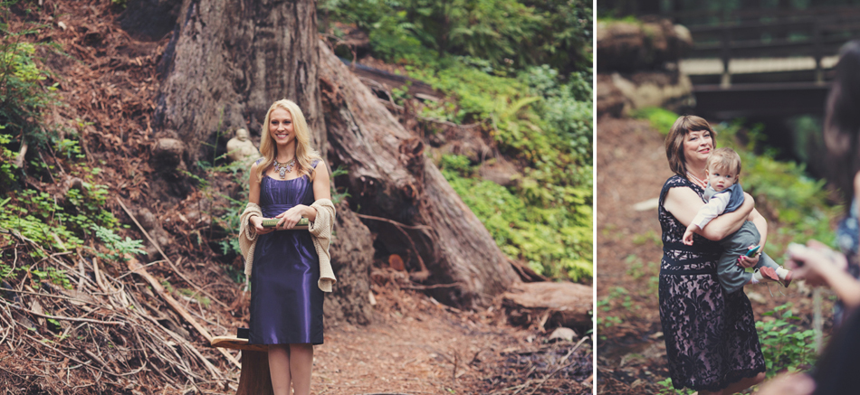 Elopement in Big Sur © Anne-Claire Brun 0054