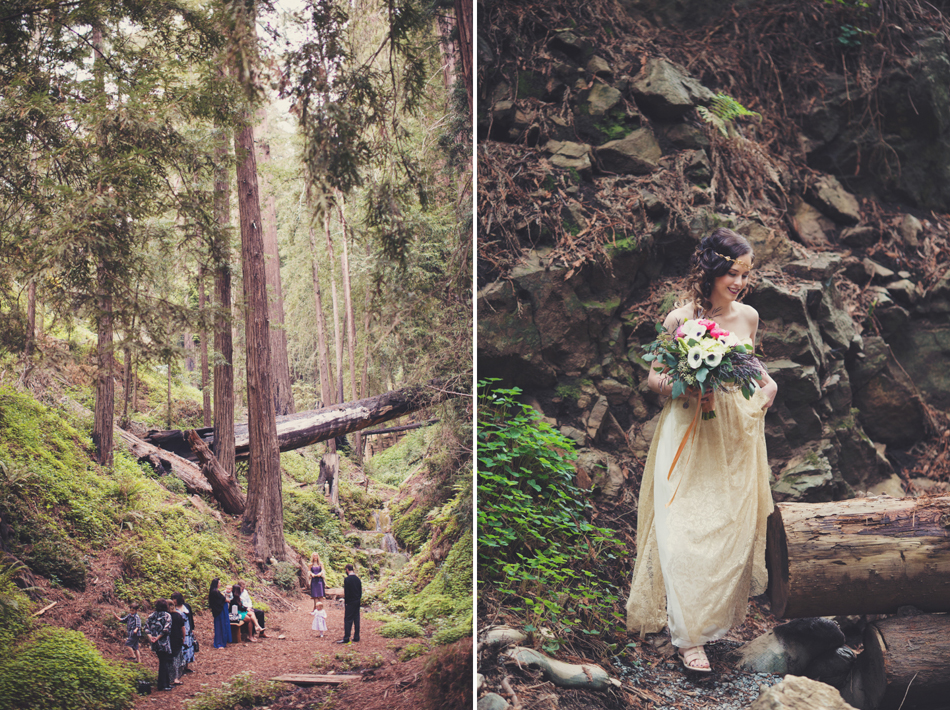 Elopement in Big Sur © Anne-Claire Brun 0056