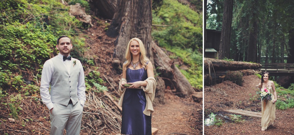 Elopement in Big Sur © Anne-Claire Brun 0057
