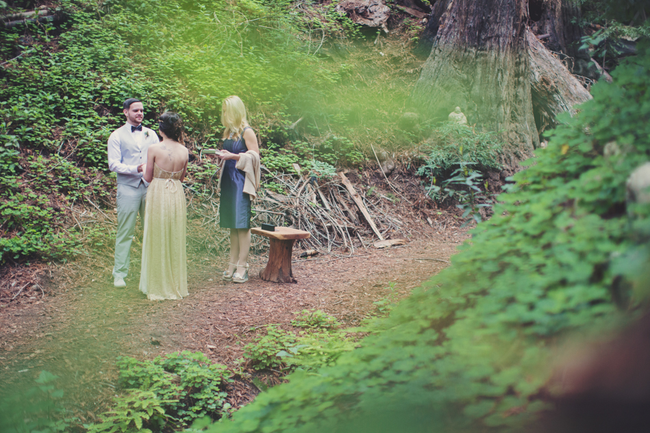 Elopement in Big Sur © Anne-Claire Brun 0067