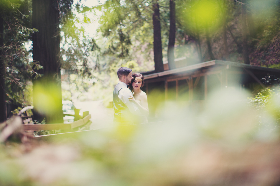 Elopement in Big Sur © Anne-Claire Brun 0090