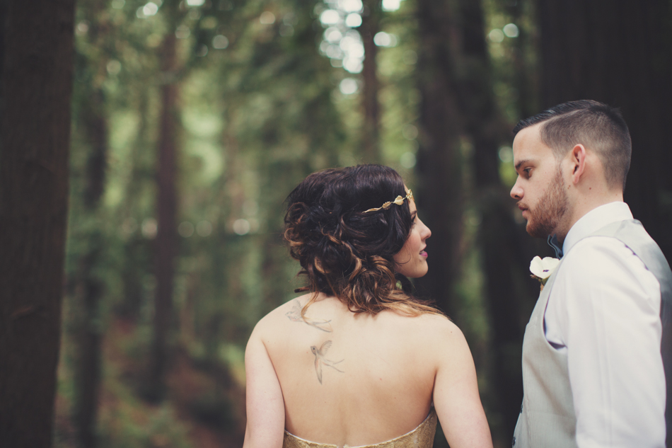 Elopement in Big Sur © Anne-Claire Brun 0103