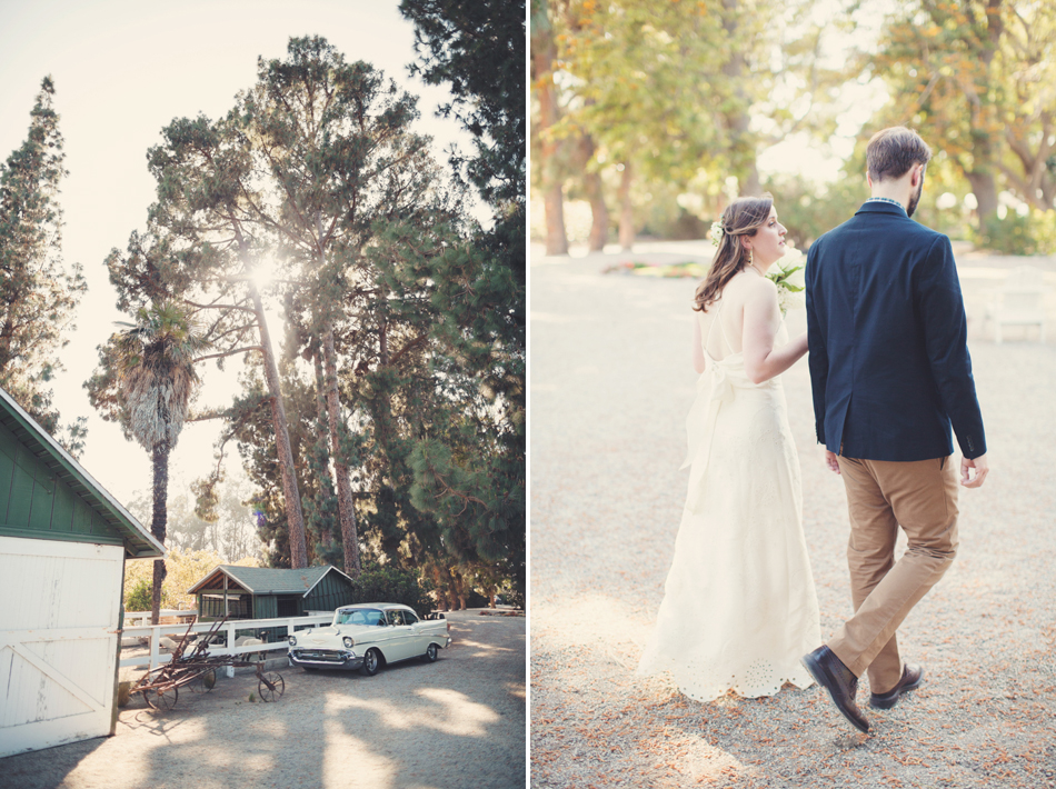 McCormick Ranch Wedding - Los Angeles ©Anne-Claire Brun 0068