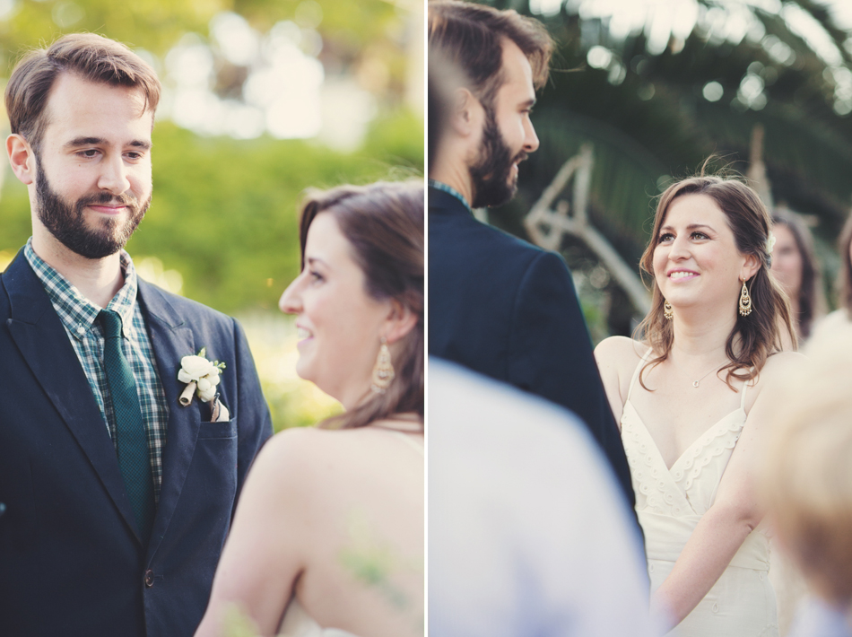 McCormick Ranch Wedding - Los Angeles ©Anne-Claire Brun 0119
