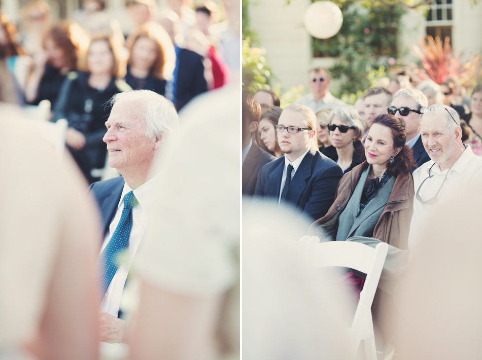 McCormick Ranch Wedding - Los Angeles ©Anne-Claire Brun 0121