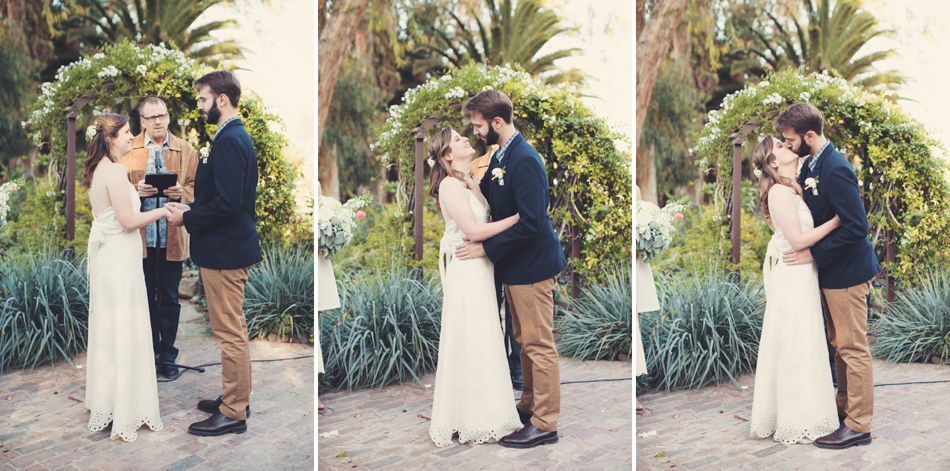 McCormick Ranch Wedding - Los Angeles ©Anne-Claire Brun 0130