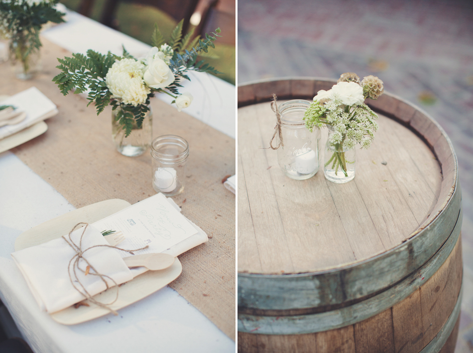 McCormick Ranch Wedding - Los Angeles ©Anne-Claire Brun 0153