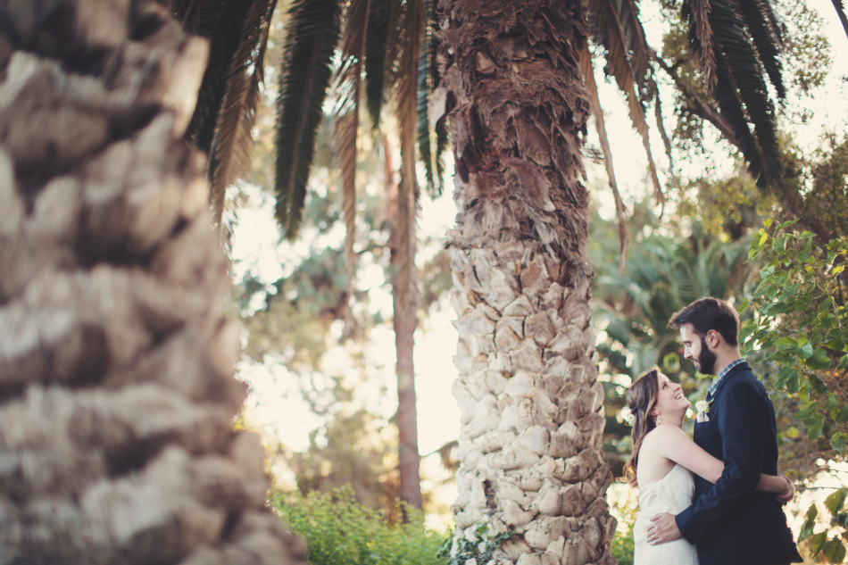 McCormick Ranch Wedding - Los Angeles ©Anne-Claire Brun 0179