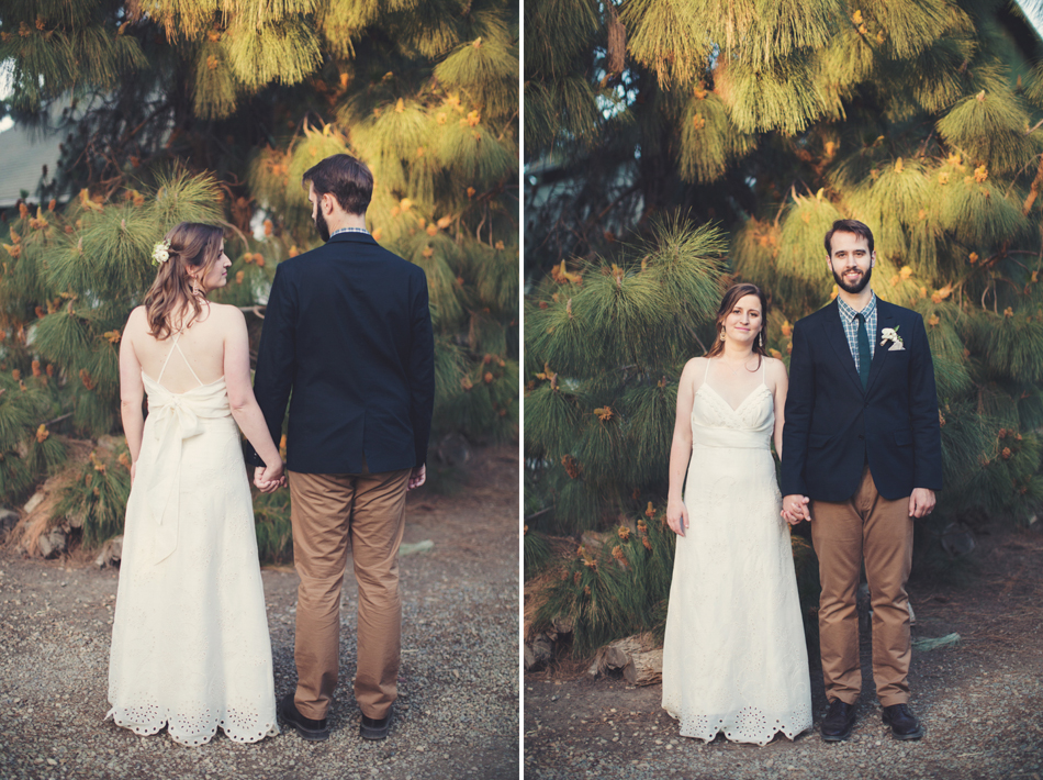 McCormick Ranch Wedding - Los Angeles ©Anne-Claire Brun 0187