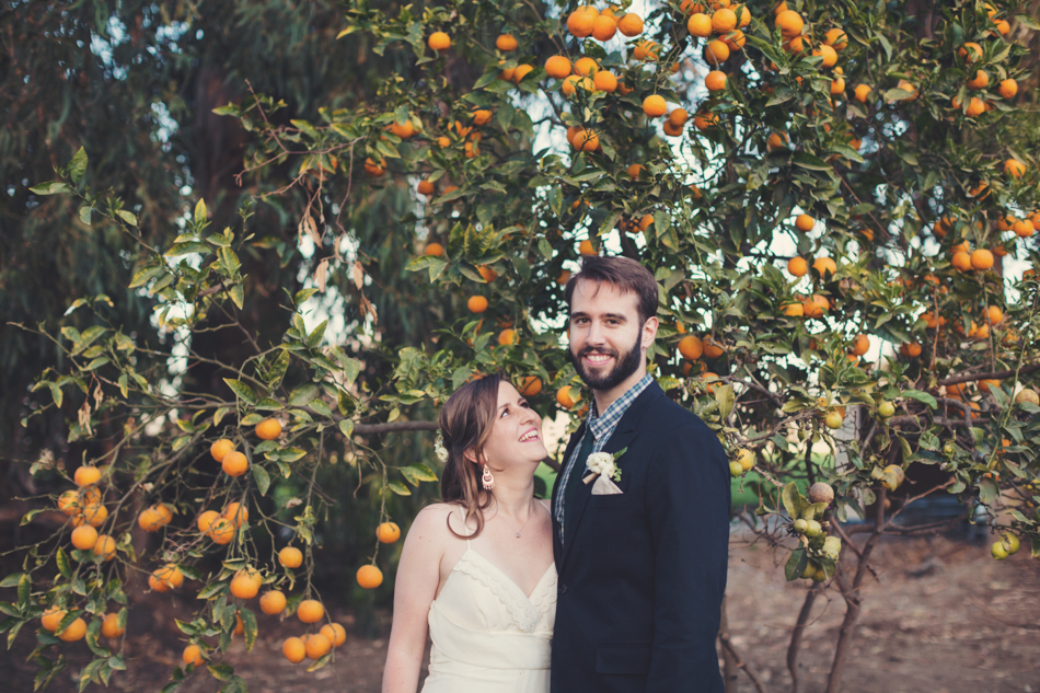 McCormick Ranch Wedding - Los Angeles ©Anne-Claire Brun 0197