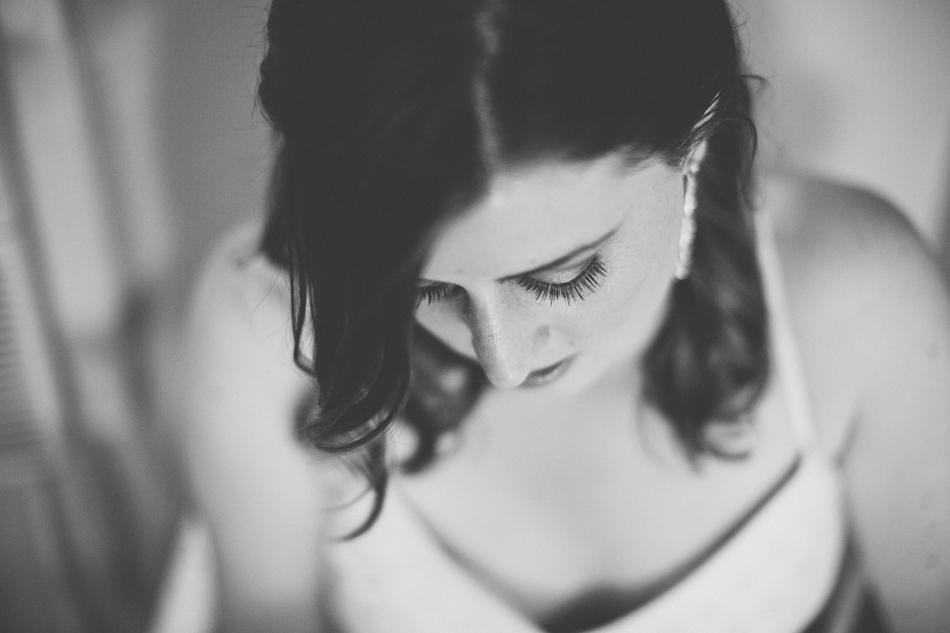 SBW©Anne-Claire-Brun-0211