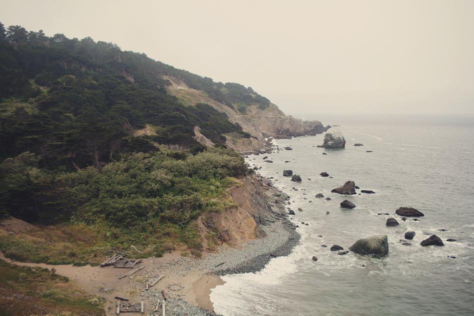 Land's Eng engagement photos - San Francisco ©Anne-Claire Brun 0024