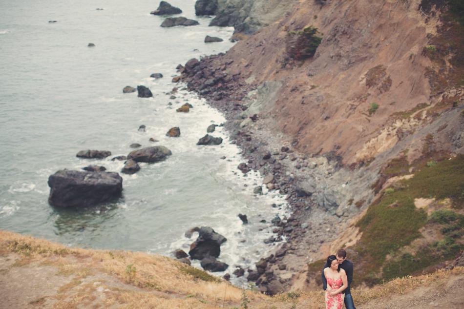 Land's Eng engagement photos - San Francisco ©Anne-Claire Brun 0027
