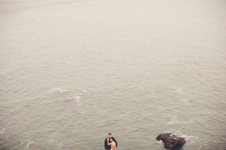 Land's Eng engagement photos - San Francisco ©Anne-Claire Brun 0030