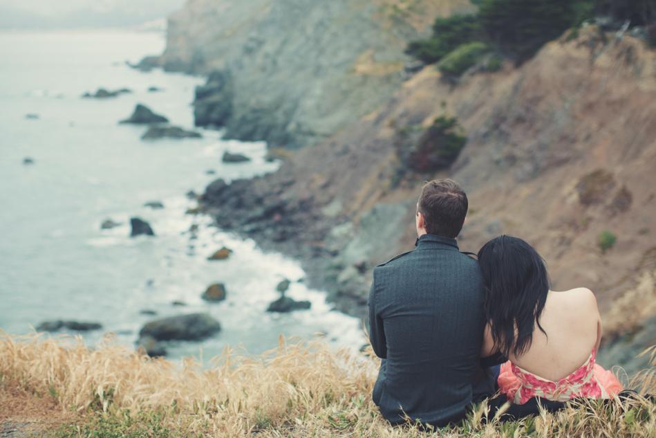 Land's Eng engagement photos - San Francisco ©Anne-Claire Brun 0037
