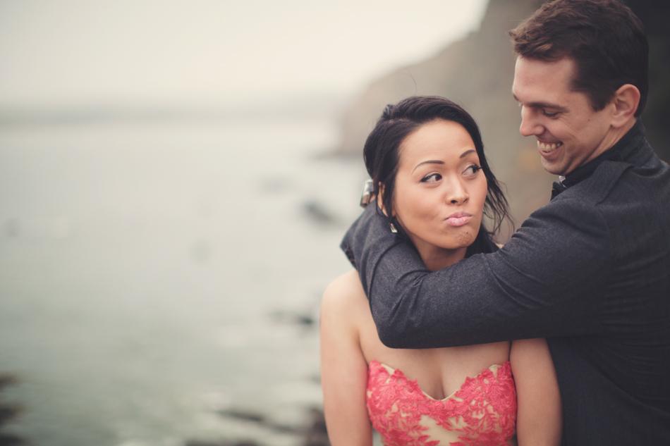 Land's Eng engagement photos - San Francisco ©Anne-Claire Brun 0044